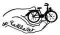 spezialist für alltags- transport- und liegeräder, sinnvolle teile und zubehör